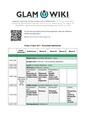 Programme GLAM-WIKI 2015.pdf