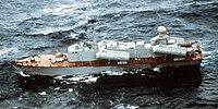 Project 205-ER missile boat.jpg