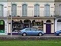Promenade Gift Shop, No. 6 The Promenade, Wilder Road, Ilfracombe. - geograph.org.uk - 1278516.jpg