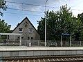 Promno train stop (2).jpg