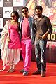 Promotional rickshaw race for 'Rowdy Rathore' (4).jpg
