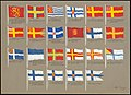 Proposed flags of Finland 2.jpg