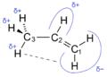 Propylene molecular orbital.png