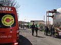 Protest- und Kulturmeile rund um das AKW Brokdorf (8672305430).jpg