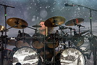 Provinssirock 20130615 - Children of Bodom - 45.jpg