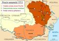 Prutin sotaretki 1711-b.png