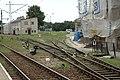 Przemyśl, nádraží, koleje.jpg