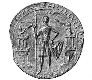 Przemysł I of Greater Poland Duke of Greater Poland
