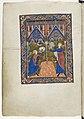 Psautier dit de saint Louis - BNF Lat10525 f1v.jpeg