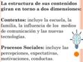 Psicología social de la educación 13.png