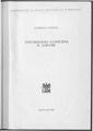 Psychologia kliniczna w zarysie.pdf