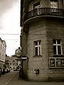 Pszczyna - rog Piastowskiej i Bankowej.jpg
