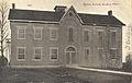 Public School, Amelia, Ohio (12660082754).jpg