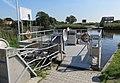 Puente Bedekaspeler Marsch 6512.jpg
