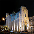 Puglia MartinaFranca3 tango7174.jpg
