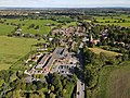 Pulford from above.jpg