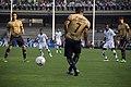 Pumas vs León 10.jpg