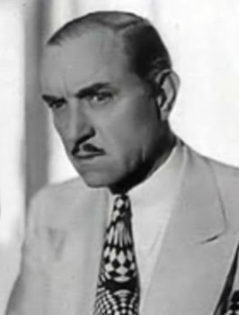Pratt in The Casino Murder Case (1935)
