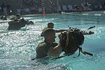Pushing the limits, Marines compete in HITT Tactical Athlete Championship 160817-M-NZ131-212.jpg