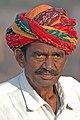 Pushkar Trader (2859978202).jpg