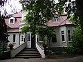 Puszczykowo - willa Arkadego Fiedlera - panoramio.jpg