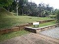 Putrajaya's Botanical Garden 28.jpg