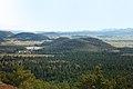Puy de Montchal 2A.jpg