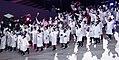 PyeongChang Olympic Opening Ceremony 14.jpg