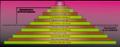 Pyramide soiusa.png
