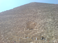 Pyramids 3 977.PNG