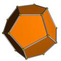 Pyritohedron stella.png