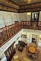 Qavam House باغ نارنجستان قوام در شیراز 40.jpg