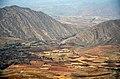 Qazvin - Alamout Road - Rajayi Dasht - panoramio.jpg
