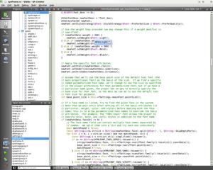 Qt Designer Download