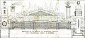 Quaglia - Le père Lachaise ou Recueil de dessins des principaux monuments de ce cimetière - Planche 2a.jpg
