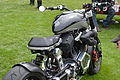 Quail Motorcycle Gathering 2015 (17754650891).jpg