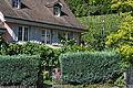 Quartier Weinegg - Impression September 2014 - Bild 7.JPG