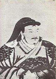 Qubilai Setsen Khaan