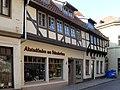 Quedlinburg Blasii 5.jpg