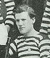 Queen's Park FC 1874 (2) (Weir).jpg