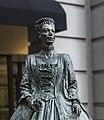 Queen Charlotte Statue (63393961).jpeg