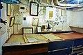 Queensland Maritime Museum - Joy of Museums - HMAS Diamantina (K377) 12.jpg
