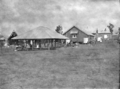 Queensland State Archives 1038 Boonah State School c 1917.png
