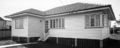 Queensland State Archives 1542 House at Hargreaves Avenue Chelmer c 1950.png