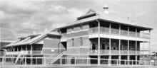 New Farm State School - Wikipedia