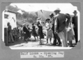 Queensland State Archives 4593 Golf Links Opening day Stanley River Township 2 October 1937.png