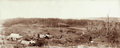 Queensland State Archives 5160 Crohamhurst 10 miles from Beerwah Railway Station Dairy Farm and Orchard c 1899.png