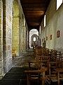 Quimper (29) Locmaria Église 08.JPG