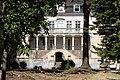 Quinta das Águias (Junqueira) 7629.jpg
