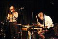 Quintet Moderne 07.jpg